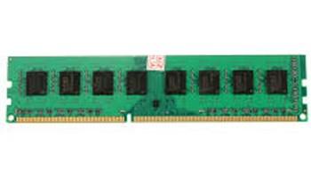Kingston 8gb DDR3 1333 MHz