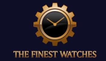Prodajem razne original satove ispod cijene