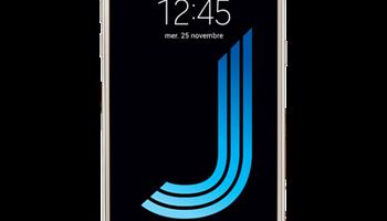 Samsung Galaxy J5 DUAL SIM (2016.) + TPU MASKICA
