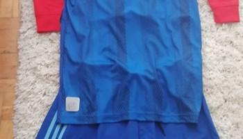 Dinamo dres veličina S - povoljno