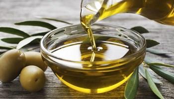 Prodajem Maslinovo ulje