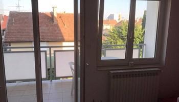 Stan Osijek Gornji grad / Centar