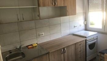 1-sobni stan 32 m2, IGK 11, Osijek