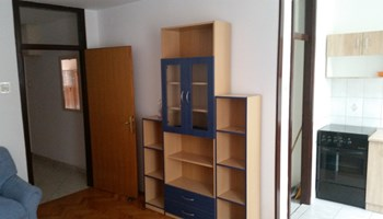 Stan Osijek 59m2  Gornji grad / Centar