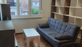 Stan od 33 m2 u centru Gornje Dubrave