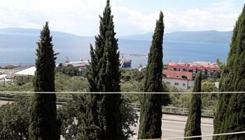Stan Rijeka Krnjevo
