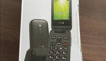 Mobitel Doro 2404