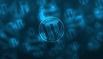 Izrada web stranica i web trgovine