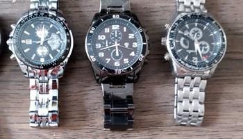 Ručni satovi, AKCIJA 60kn, pogledajte slike