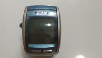 Philips Radio, Budilica, Sat, AKCIJA 49kn
