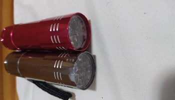 Led lampe, svjetiljke ,AKCIJA 20kn