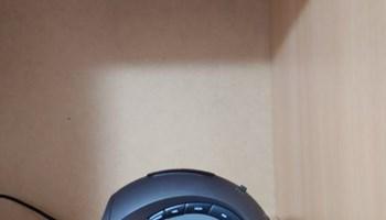 Radio, sat, budilica, AKCIJA 49kn