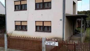 Kuća Novska Bročice