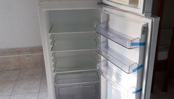 Hladnjak na prodaju