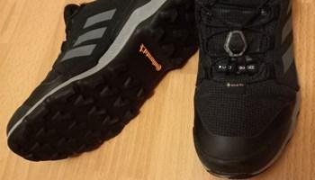 Dječje Adidas Terrex  GORE-TEX K tenisice/cipele