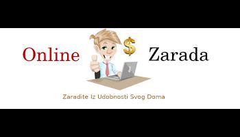 ONLINE ZARADA 50$ NA POKLON ..   https://www.youtube.com/watch?v=Z15pmUIURzY
