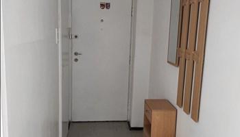 Jednosoban stan u Gajnicama
