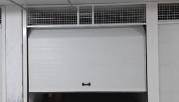 garaža novogradnja borongaj