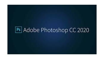 Adobe_Acrobat Pro_Animate_Audition_Photoshop_Prelude itd... 2020 !