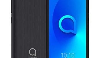 """Alcatel A1,16GB,potpuno novo u kutiji,neotvarano,4G LTE,ekran 5\"""",quad"""