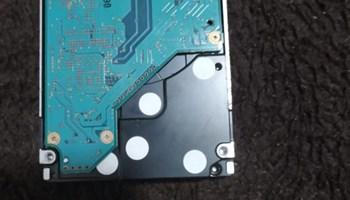 Hard disk, AKCIJA 299kn