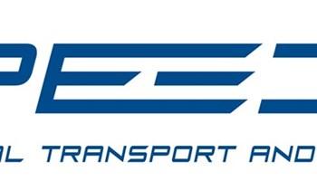 Vozač C+E kategorije u međunarodnom drumskom transportu