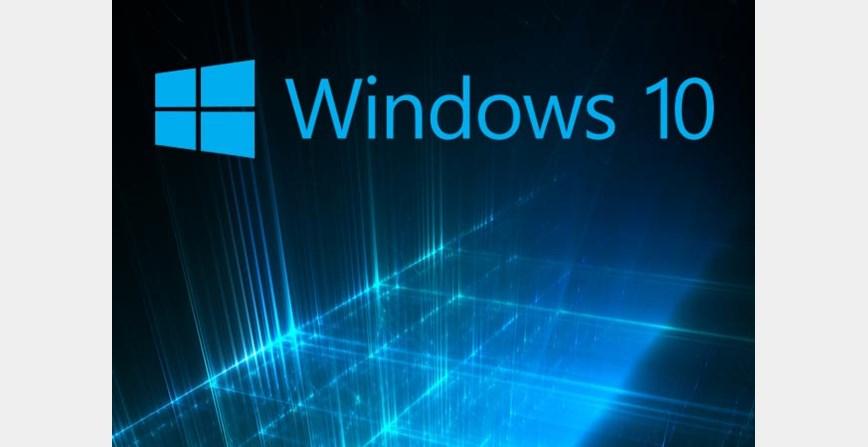 Windows 10 KEY (KLJUČ)