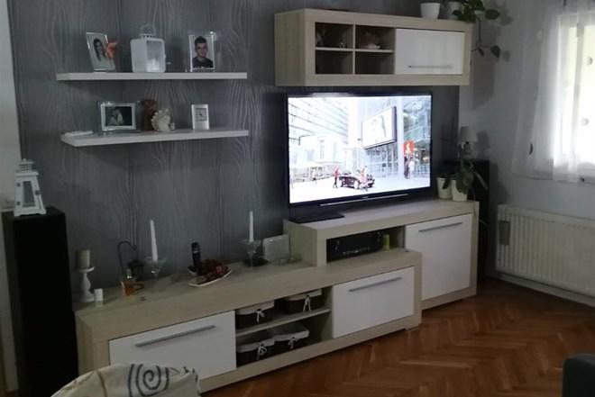 Stan Valpovo - 72 kvadrata