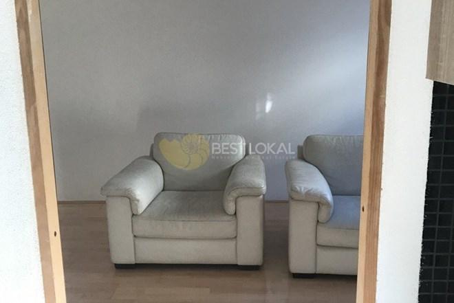 Zagreb - Trešnjevka/Gajevo - stan 50 m2/2,5S - prodaja