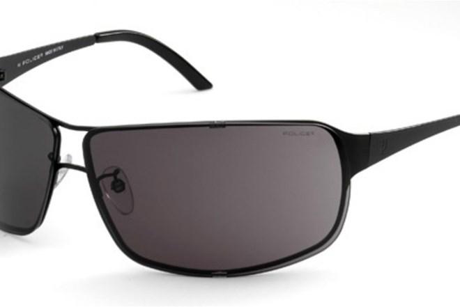 Police 8088 sunčane naočale