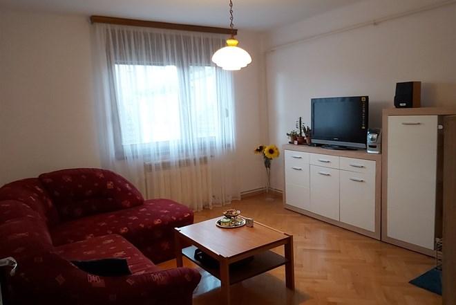 Zagreb,Trešnjevka, stan u kući, dobra lokacija, prodaja