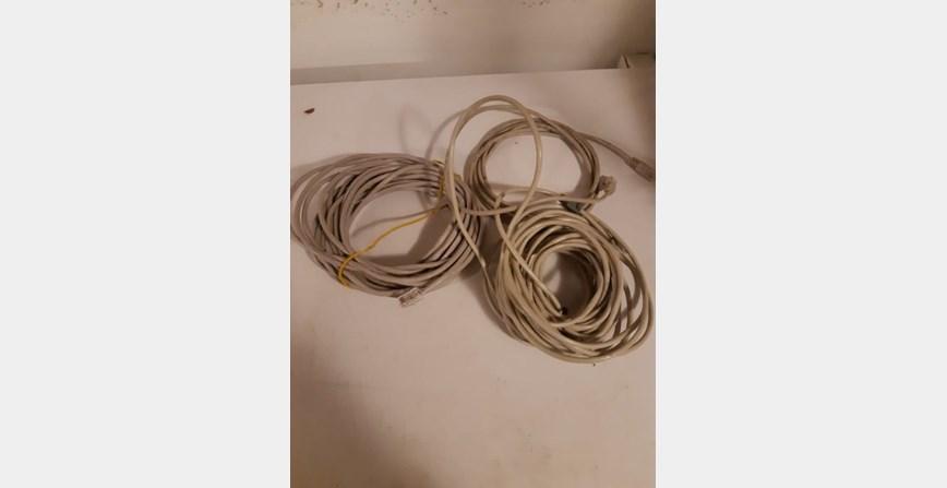 Wlan kabel